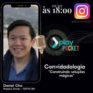 Ep4_Play_Pocket_Convidadologia