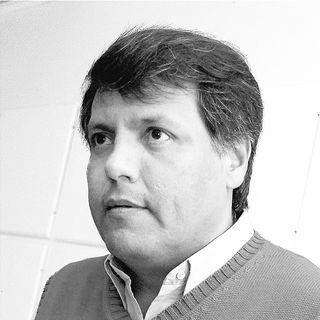 Columna de Mario Morales