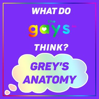 Grey's Anatomy - Is it still a good show?