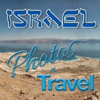 Israel, a Land of Paradox - December, 2020
