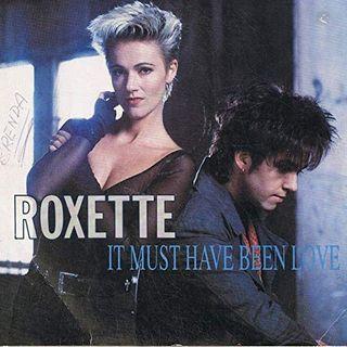 «It must have been love», la versión que supera al original.
