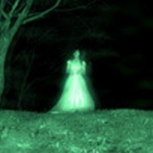 UHQC_Historias-de-Fantasmas 2014-02-27