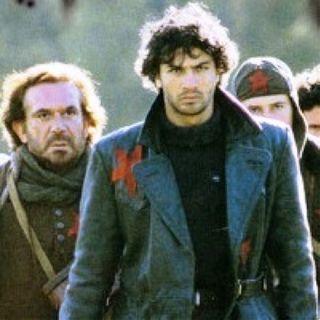 FILM GARANTITI: Porzus - Le responsabilità partito Pd nella strage di Porzus (1997)**