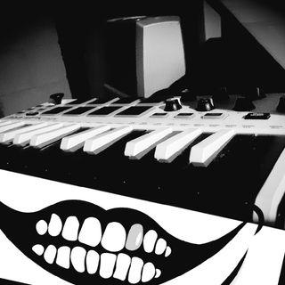Beat 83- Bernard Dixon