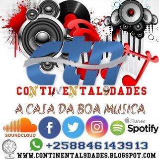Balama hits - Antirhu (feat. Gabarra Boy)