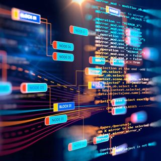 NFON - Ecco come i Big Data stanno cambiando la vita delle aziende