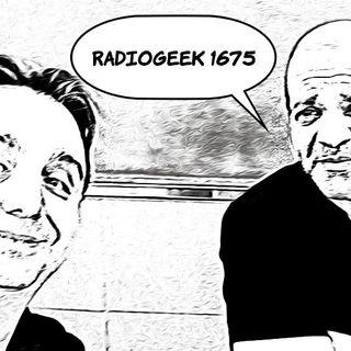 #Radiogeek - La IFA 2019, iPhone 11, Huawei Mate 30 y mucho más - Nro.1575