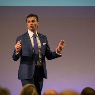 002 - I 5 blocchi più ricorrenti per la trasformazione da Professionista ad Imprenditore