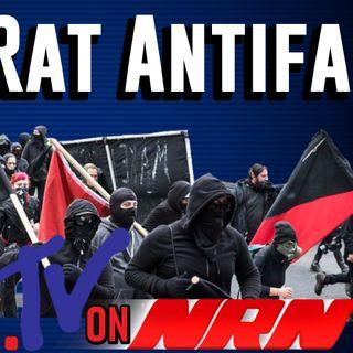 (AUDIO) SmythTV! 7/1/19 #MondayMotivation Social Media Exposes Evils @DNC #AntifaTerrorist