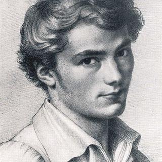 Schubert y su tiempo Parte I