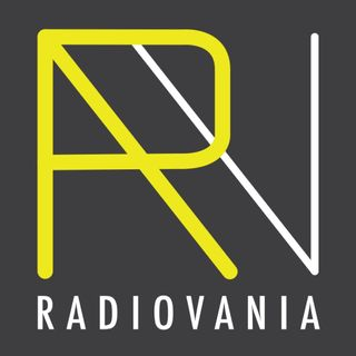 Radiovania After Dark III: Star Wars Vs. Lord of the Rings