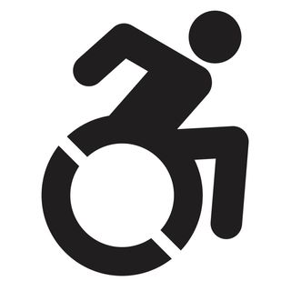 Accessible Dispatch, Accessible Transportation in NYC