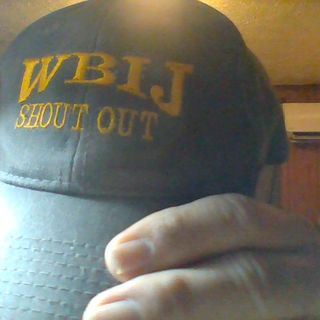 WBIJ RADIO SHOUT OUT