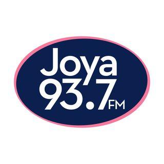 Joya 93.7FM