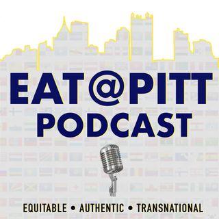 Eat@Pitt!