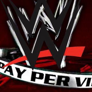 WWE's Top 5 PPVs of All-Time