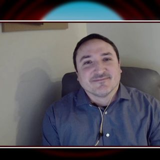Coming Together - Business Security Weekly #110