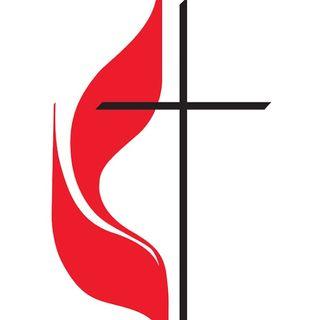 Methodist Church Split Update