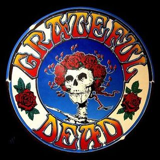 Smokin' Hot Classic Rock featuring the Grateful Dead 6-5-18