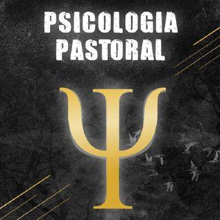 Quais As Raízes Da Psicológia Pastoral.Episódio 1 - Psicologia Pastoral