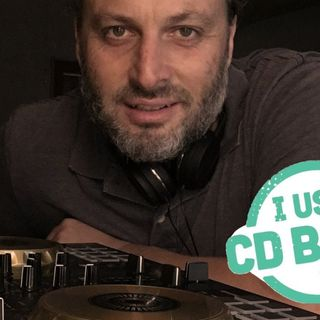 Lucky Star Super Funk - Prince Sardis Exclusive DJ Mix