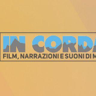 Café Bleu intervista Gaetano Capizzi, direttore di CinemAmbiente