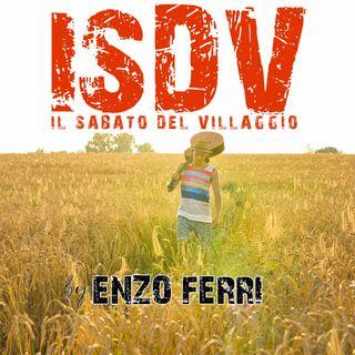 ISDV Il Sabato Del Villaggio