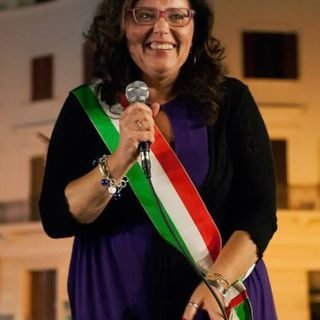 Fase 2 a Formia, parla il sindaco Paola Villa