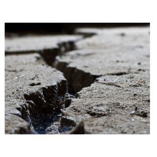 Qué hacer antes, durante y después de un terremoto