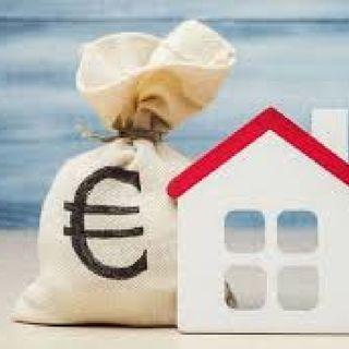 Fondo di garanzia prima casa estesa agli under 36