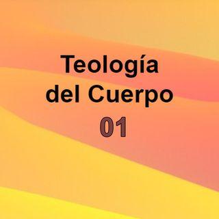 TdelCuerpo 01 - Introducción bíblica