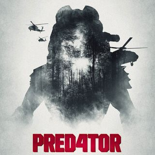 Special Report: The Predator (2018)