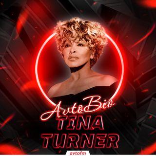 Avtobioqrafiya #20 - Tina Turner !
