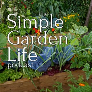 An Introduction To The Simple Garden Life - Episode 101