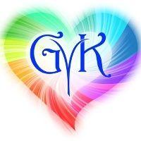 GVK: Poetry & Feminine Empowerment