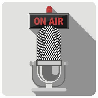 Radio LIVE Podcast