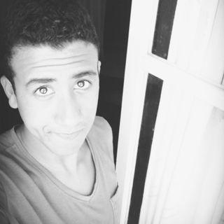 Marwan4EM