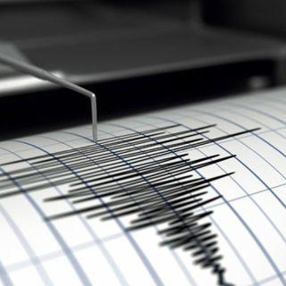 Hasta noviembre se registraron 23 mil 971 sismos a lo largo del país