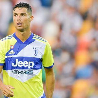 Il post CR7 e il pre Juventus - Empoli