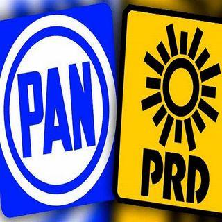 Renuncia de encargada de vacunación, refleja fracaso de estrategia: PAN y PRD