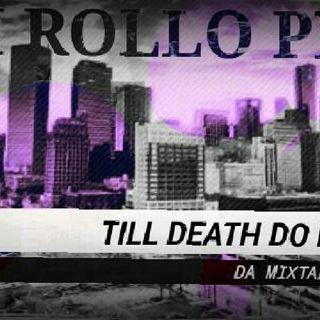 Till Death Do Me Part