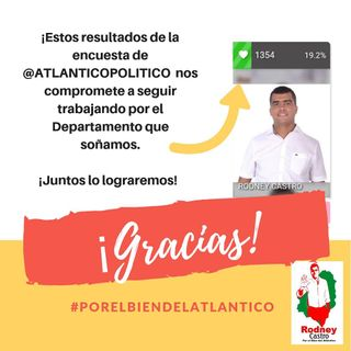 Audio Rodney Castro, aspirante a la Gobernación del Atlántico (online-audio-converter.com)
