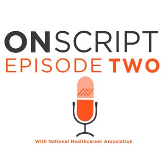 OnScript with NHA: Episode 2 - PPN Episode 843