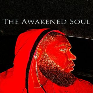 The Awakened Soul