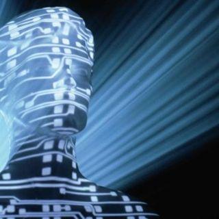Tutto sul digitale | Big data | professioni ICT | Neet: opportunità nel digitale | La sfida delle competenze