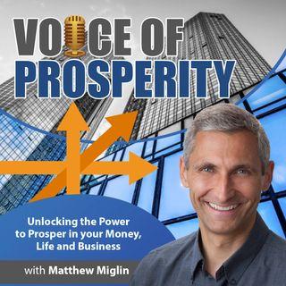 Voice of Prosperity