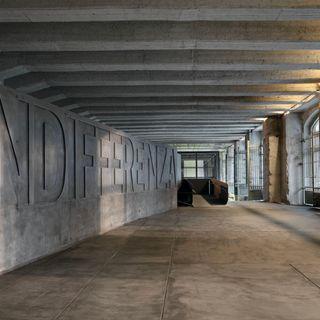 Memoriale della Shoah di Milano: In/Arch premia lo Studio Morpurgo De Curtis