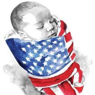 Birthright Citizenship in America