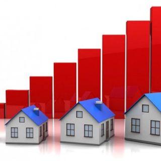 Ep.18- Fundos imobiliário x imóveis