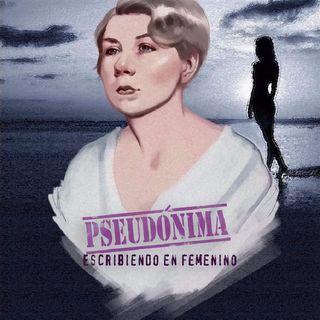 Podcast I (Alfonsina Storni)